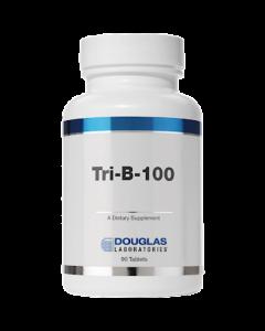 Tri-B-100