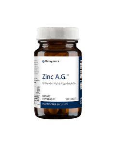 Zinc AG 180