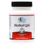 Methyl CpG