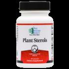 Plant Sterols 60 caps Ortho Molecular