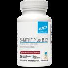 5-MTHF Plus B12 30 tablets