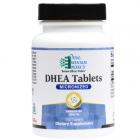DHEA 5 mg Ortho Molecular