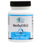 Methyl B12 Ortho Molecular