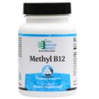 Methyl B12 Ortho Molecular