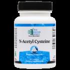 N-Acetyl Cysteine Ortho Molecular