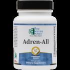 Adren-All 60