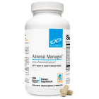 Adrenal Manager 120