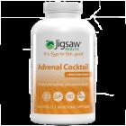 adrenal coctail caps