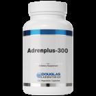 Adrenplus-300 120