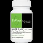 Aller-DMG Chewable
