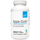 Appe-Curb 120
