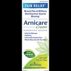 Arnicare Cream 2.5 oz Boiron