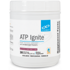 ATP Ignite Natural Mixed Berry