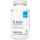 B Activ 180