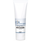 BioCatalin Lotion