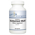 BioNutrient Multi
