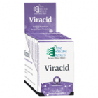 Viracid 10 packs
