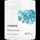 Buffered C Powder 8oz (227g) Thorne Research