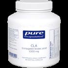 CLA 1000 mg 180