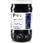 Colostrum-IgG Powder