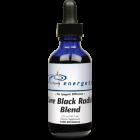 Core Black Radish Blend