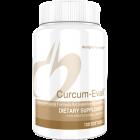 Curcum-Evail 60