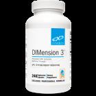 DIMension 3 240