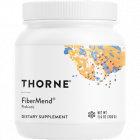 FiberMend 11.6 oz (330g) Thorne Research
