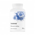 Glucosamine Sulfate 180 caps Thorne Research