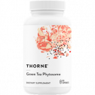 Green Tea Phytosome 60 caps Thorne Research