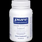 Innate Immune Support