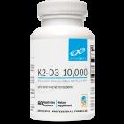 k2-d3 10000 60 caps Xymogen