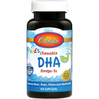 Kid's Chewable DHA Omega-3s