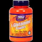 L-Glutamine Powder 6 oz