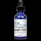 Lymph-Tone I
