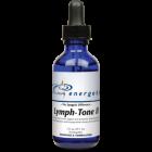 Lymph-Tone II