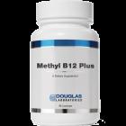 methyl b12 plus lozenges