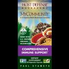 MyCommunity 120