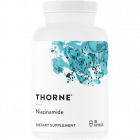 Niacinamide 180 caps Thorne Research
