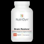 NutriDyn Brain Restore