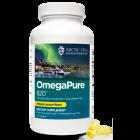 OmegaPure 820