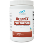 OrganiX PhytoFood