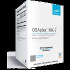 OSAplex MK-7