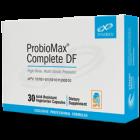 ProbioMax Complete DF