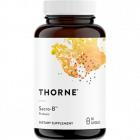 Sacro-B 60 caps Thorne Research