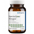 SpectraZyme Metagest 270 tablets
