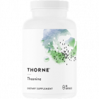 Theanine 90 caps Thorne Research