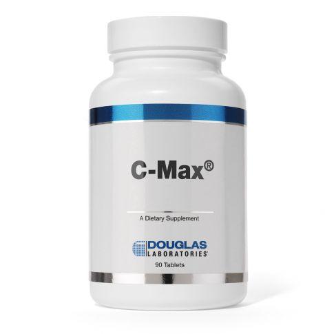 C-Max (1500mg)