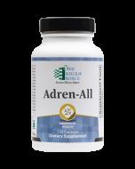 Adren-All 120