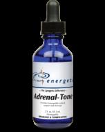 Adrenal-Tone